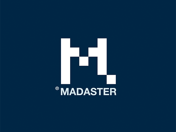 Madaster | BME groep